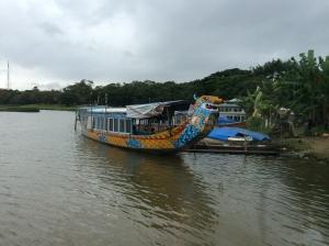 vietnam 524