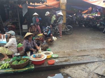 vietnam 351