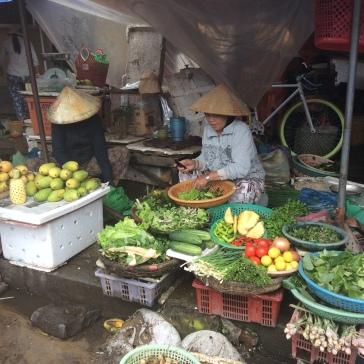 vietnam 355