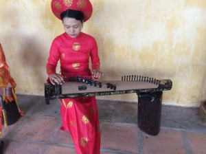 vietnam 499