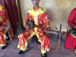 vietnam 500