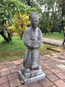 vietnam 559