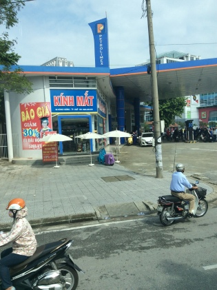 vietnam 593