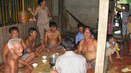 vietnam 888